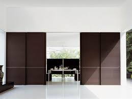 modern wooden door design house pinterest sliding door