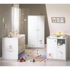 mobilier chambre bébé beau mobilier chambre bébé ravizh com
