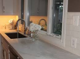 fitted kitchen design ideas decor ideas 45 gloss colorful fitted kitchen fitted kitchens