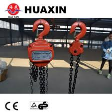 harga hoist crane 1 ton harga hoist crane 1 ton suppliers and