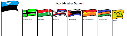 Flags Of All Nations Image Fcn Flags Png Microwiki Fandom Powered By Wikia