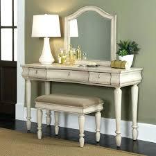 Bedroom Vanity Table Bedroom Vanity Set Siatistainfo Vanity Sets For Bedrooms Bedroom