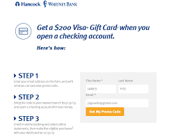 buy e gift cards with checking account expired la ms fl al tx only hancock 200 checking