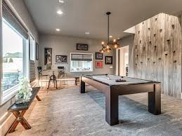Living Room Dining Room Combo Ideas Living Room Dining Room Combo For Minimalist Home Concept