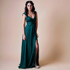 emerald green bridesmaid dress emerald green bridesmaid dresses dessy emerald green bridesmaid