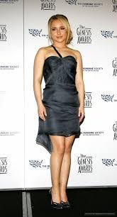 Hayden Panettiere In Pantyhose More by 520 Best Hayden Panettiere Images On Pinterest Actresses