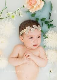 Babies In A Bathtub Best 25 Baby Milk Bath Ideas On Pinterest Milk Bath Photography