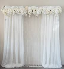 Backdrop Rentals Backdrop Rentals For Wedding Party U0026 Events In Jacksonville