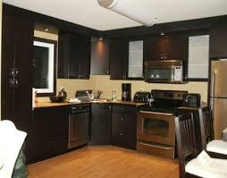 Dark Espresso Kitchen Cabinets by 58 Best Kitchen Cabinet Ideas Images On Pinterest Kitchen Ideas