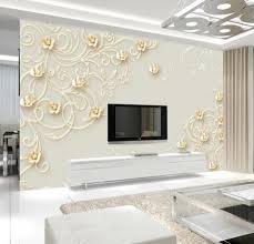 Cheap Wall Murals by Online Get Cheap Wallpaper Natural Fiber Aliexpress Com Alibaba