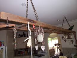 100 kitchen ladder guest cabin u2013 ravens rook lodging