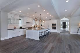Driftwood Kitchen Cabinets Spray Paint Kitchen Countertops Best Countertop Loversiq