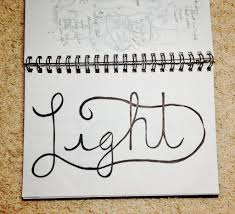Nothing Can Dim The Light Which Shines From Within Nothing Can Dim The Light That Shines From Within U2013 Live Laugh