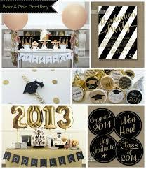 558 best graduation party ideas images on pinterest graduation