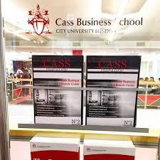 cass magazine home facebook