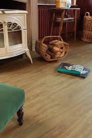 Traditional Living Laminate Flooring 29 Best Luxury Vinyl Flooring Images On Pinterest Flooring Ideas