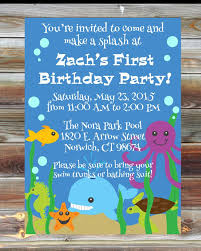 best 25 1st birthday invitation wording ideas on pinterest baby