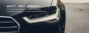 lexus teesside used cars experts in vehicle leasing advanced vehicle leasing
