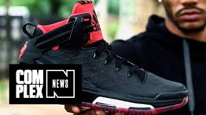 here u0027s how much it costs to make your favorite sneakers youtube