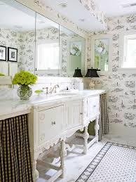 Antique Style Bathroom Vanity by 176 Best Old Dressers U0026sideboardsturn Into Bathroom Vanity Images