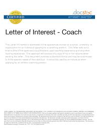 cover letter nutritionist resume wic nutritionist resume