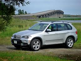 2010 bmw x5 xdrive35d review 2010 bmw x5 reviews and rating motor trend