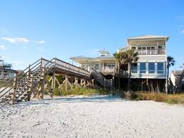 charisma by the sea elegant beachfront home vrbo