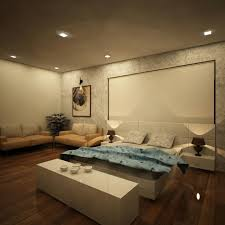 home interior design jalandhar interior design services in vadodara quikreasy