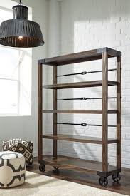 shelves astonishing rolling racks with shelves rolling storage