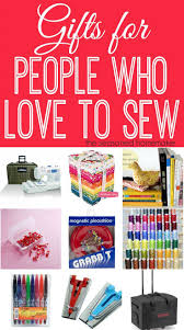 halloween sewing crafts 3457 best sewing tips u0026 tutorials images on pinterest sewing