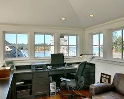 Home Loft Office 5 Designs For Your Garage Loft Conversion Salter Spiral Stair