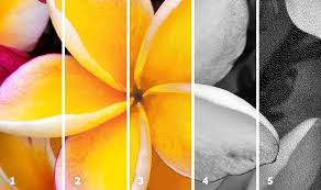 understanding photoshop color modes