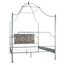 pretty vintage decorate with iron bed frames queen bedroomi net