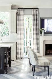 Mary Mcdonald Interior Design by Designer Mary Mcdonald Cleanses The Color Palette House