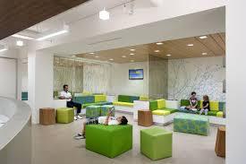 beautiful american home design jobs photos interior design ideas