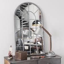 Miroir Industriel Maison Du Monde by Miroirs Maison Du Monde Frdesignweb Co