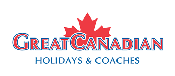 great canadian coaches ontario rentals kitchener toronto