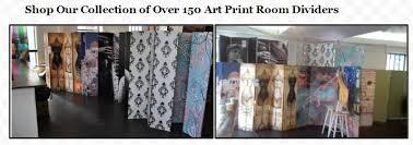 room separators u0026 folding floor screens in different styles and