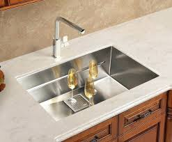 commercial stainless steel sink and countertop overmount kitchen sink and large size of sink faucet black composite