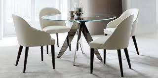 tavoli per sala da pranzo tavolo da pranzo rotondo le migliori idee di design per la casa