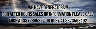 honda generator sale black friday honda of lafayette is located in lafayette la shop our large