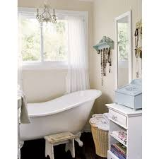country living bathroom ideas country living bathroom ideas 100 images 895 best bathroom