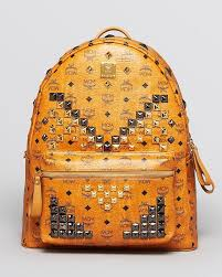 mcm designer 81 best mcm images on mcm bags backpacks and mcm backpack