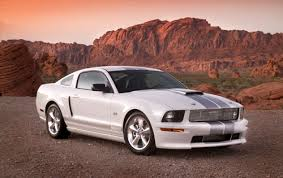 mustang 2007 shelby 2007 shelby gt vs 2008 shelby gt differences ford mustang forum