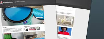How To Become A Certified Interior Designer by Earn Ceu Credits Sherwin Williams Online Learning Center