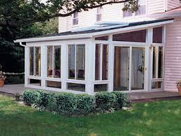 screen room u0026 screened in porch designs u0026 pictures patio