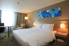 premier incheon hotel south korea booking com