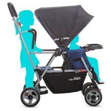 amazon black friday stroller 10 best baby trend sit and stand stroller images on pinterest