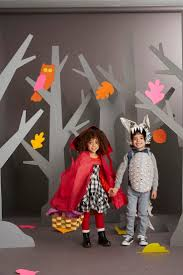 33 best storybook character dress up day images on pinterest