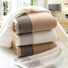 Bathroom Sets Clearance Bath Towel Sets Clearance U2013 Doublecash Me